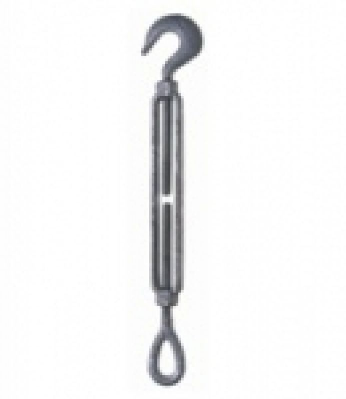 Eye&Hook Turnbuckles